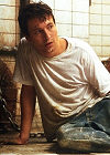 Leigh Whannell Image 3