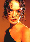Lena Headey Image 2