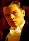 Leonardo DiCaprio Image 2
