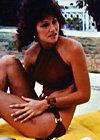 Linda Lovelace Image 2