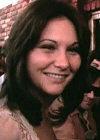 Linda Lovelace Image 3