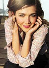 Maggie Gyllenhaal Image 3