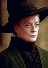 Maggie Smith Image 2
