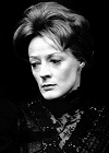 Maggie Smith Image 3