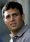 Mark Ruffalo Image 2