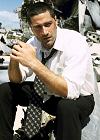 Matthew Fox Image 3