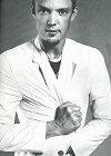 Matthew Lillard Image 2
