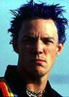 Matthew Lillard Image 3