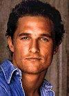 Matthew McConaughey Image 3