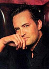 Matthew Perry Image 2