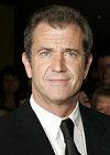 Mel Gibson Image 2