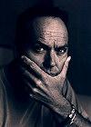 Michael Keaton Image 2
