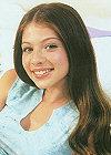 Michelle Trachtenberg Image 2