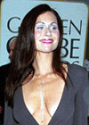 Minnie Driver Image 2