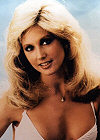 Morgan Fairchild Image 2