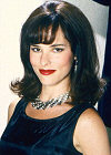 Parker Posey Image 2