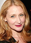 Patricia Clarkson Image 3