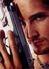 Peter Facinelli Image 2