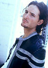 Peter Facinelli Image 3