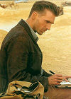 Ralph Fiennes Image 2