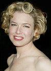 Renée Zellweger Image 2