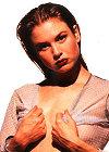 Renée Zellweger Image 3