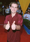 Rider Strong Image 3