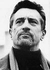 Dit is een afbeelding van acteur/actrice Robert De Niro