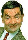 Rowan Atkinson Image 2