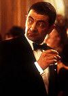 Rowan Atkinson Image 3