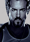 Ryan Reynolds Image 2