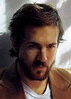 Ryan Reynolds Image 3