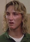 Sean Penn Image 3