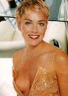 Sharon Stone Image 2