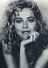 Sharon Stone Image 3