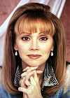 Shelley Long Image 2