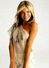 Sienna Miller Image 2