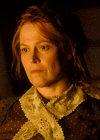 Sigourney Weaver Image 2