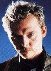 Simon Pegg Image 2