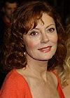 Susan Sarandon Image 2