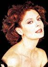 Susan Sarandon Image 3