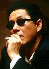 Takeshi Kitano Image 3