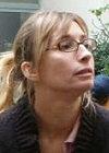Tania Kloek Image 2