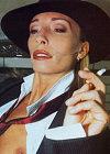 Tania Kloek Image 3