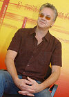 Tim Robbins Image 3