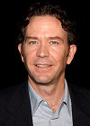 Timothy Hutton Image 2