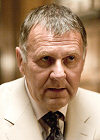 Tom Wilkinson Image 3