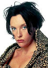 Toni Collette Image 2
