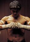 Tony Jaa Image 2