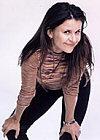 Tracey Ullman Image 2